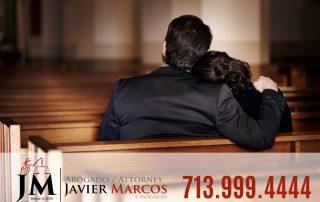 Caso de muerte injusta - Abogado Javier Marcos