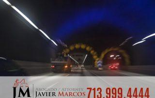 Accidentes | Abogado Javier Marcos | 713.999.4444
