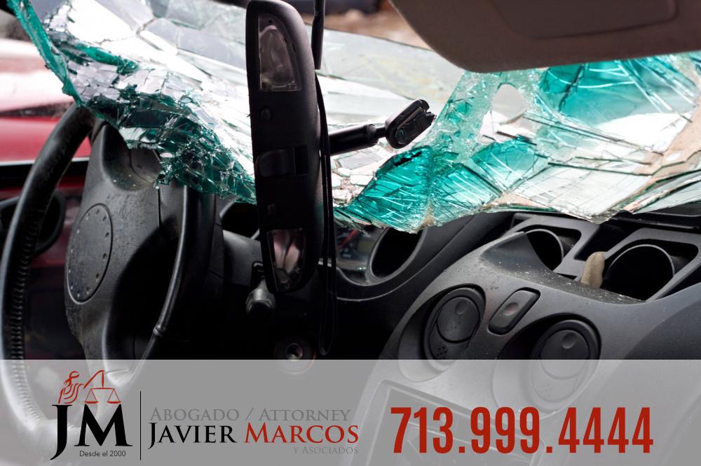 Muerte por negligencia | Abogado Javier Marcos | 713.999.4444