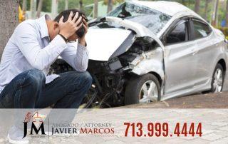 Demanda muerte injusta | Abogado Javier Marcos