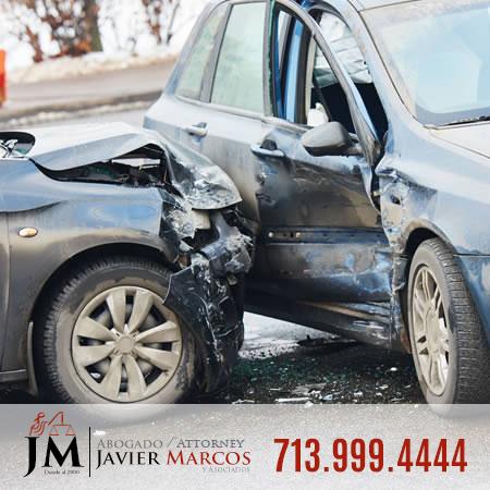 Accidente   Abogado Javier Marcos   713.999.4444