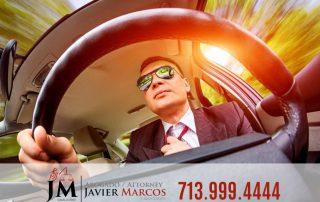 Accidentes de carro fatales | Abogado Javier Marcos | 713.999.4444