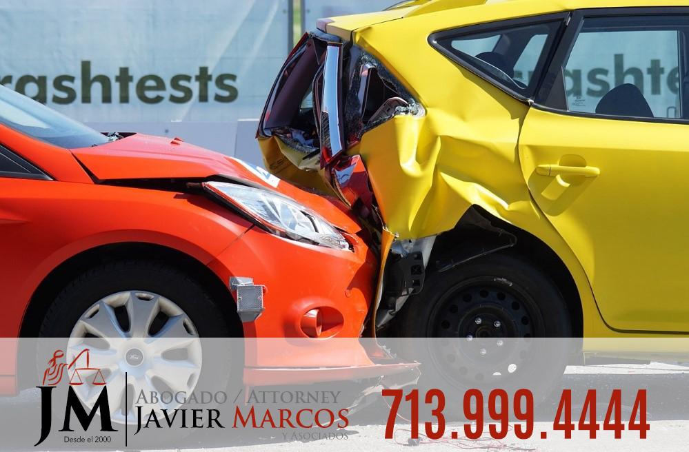 Abogado antes del seguro   Abogado Javier Marcos   713.999.4444