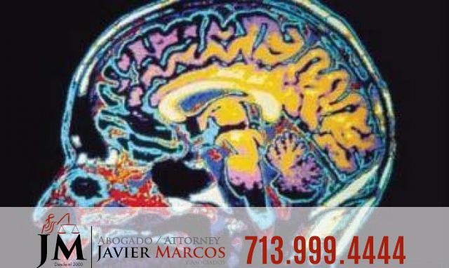 Abogado de lesion en cerebro   Abogado Javier Marcos   713.999.4444